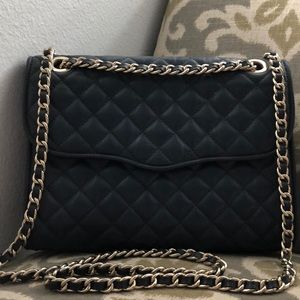 Rebecca Minkof handbag